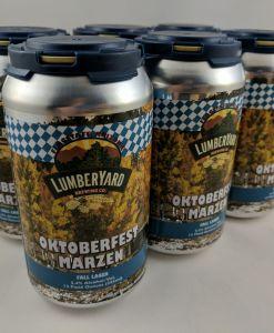 lumberyard_oktoberfest