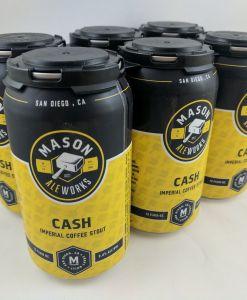 mason_ale_works_cash