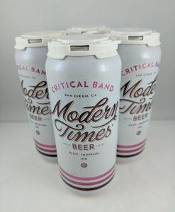 modern_times_critical_band
