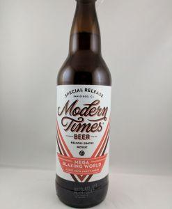 modern_times_mega_blazing_world