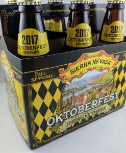 sierra_nevada_oktoberfest