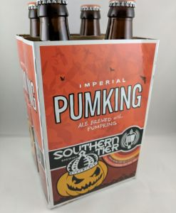 souther_tier_imperial_pumking