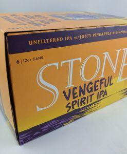 stone_vengeful_spirit