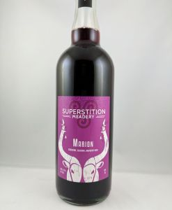 superstition_meadery_marion