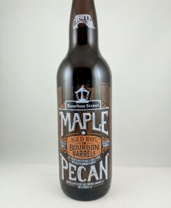 abita_bourbon_street_maple_pecan