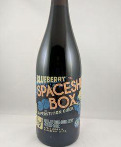 superstition_blueberry_spaceship_box