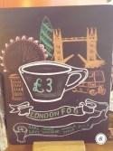 Waterloo Tea Room