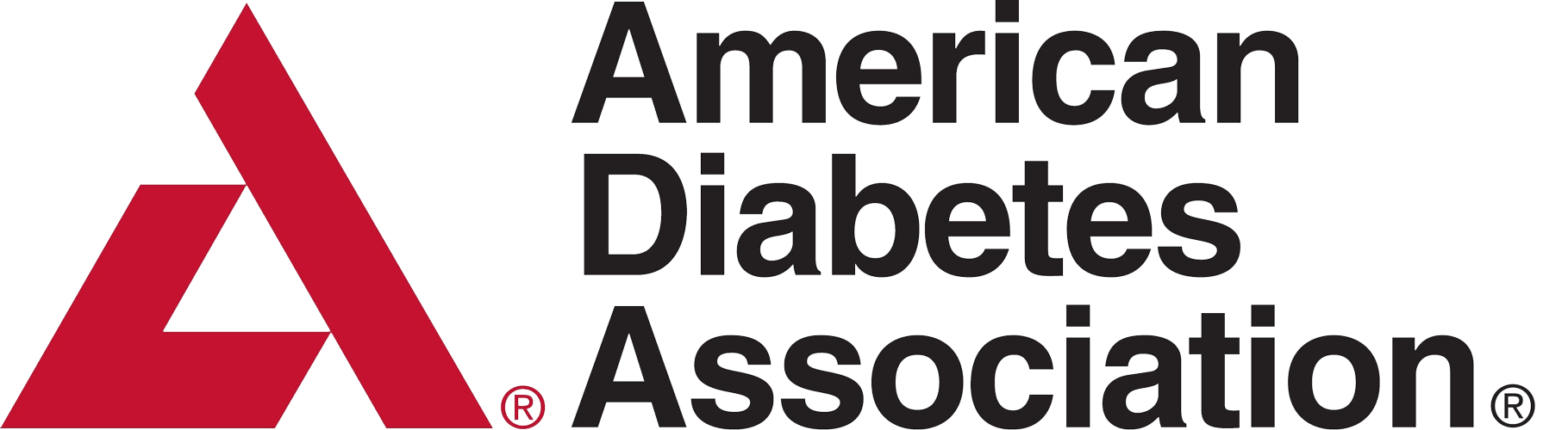 american-diabetes-association-logo
