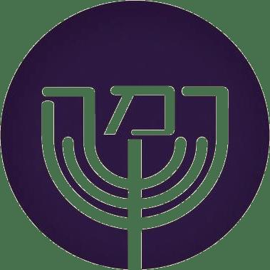 camp-ramah-logo