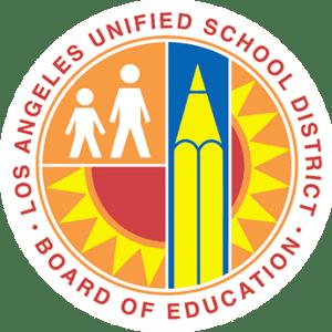 arc Adventure client Los Angeles Unified School District