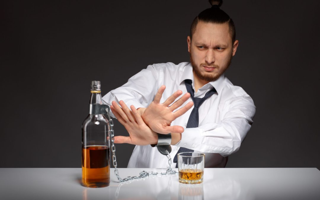 Cure for Alcoholism and Addiction