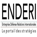 ENDERI Entreprise Défense Relations Internationales