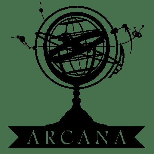 cropped IMG 6774 - Arcana Logo 2