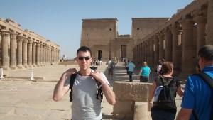 EgypteGEDC1637 - GE DIGITAL CAMERA