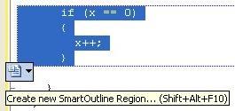 [SmartOutline 1]