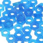 Hexagates---Blue-Agate---10