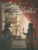 Coup de théâtre : Quand Molière rencontre Shakespeare