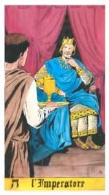 4-l-imperatore