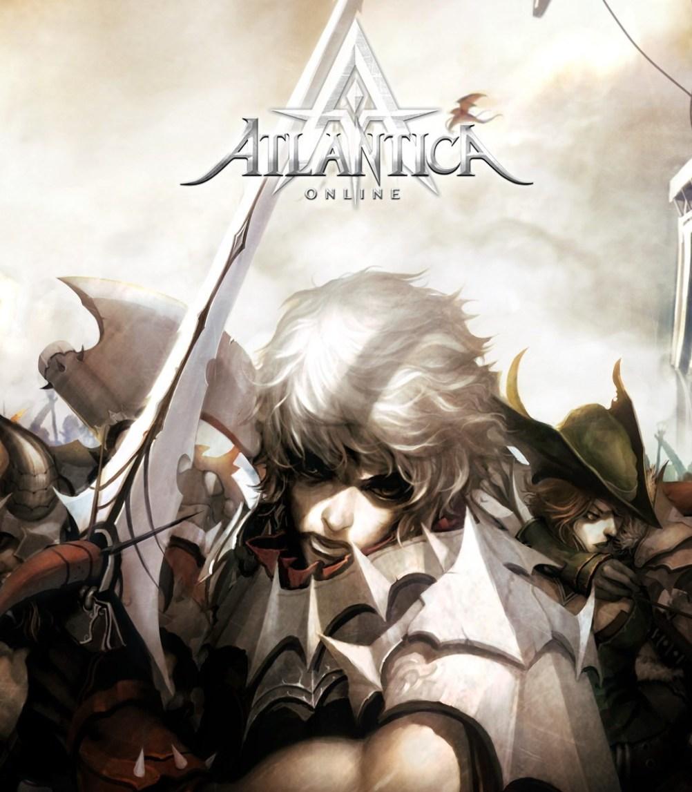 Atlantica Online: Pros V  Cons
