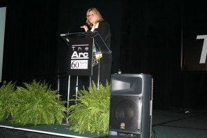 Ann Cameron Caldwell image