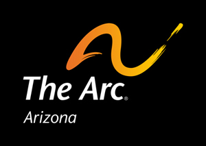 The Arc of Arizona