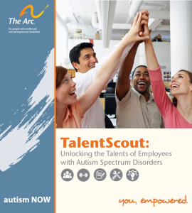 TalentScout
