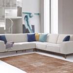 Modern Corner Sofa Beds Arcdog