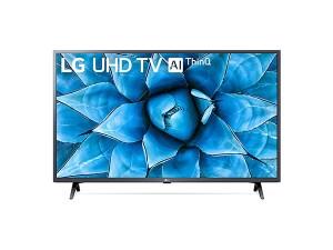 "LG LED 65"" 7 SERIES 4K SMART UHD TV"