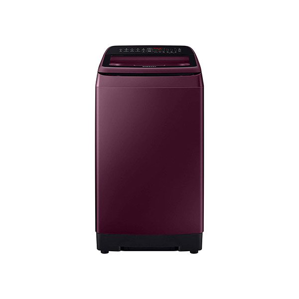 Samsung 6.5 Kg Inverter 5 star Fully-Automatic Top Loading Washing Machine