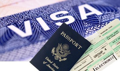 10 important questions about the E-2 visa for Brazilian investors