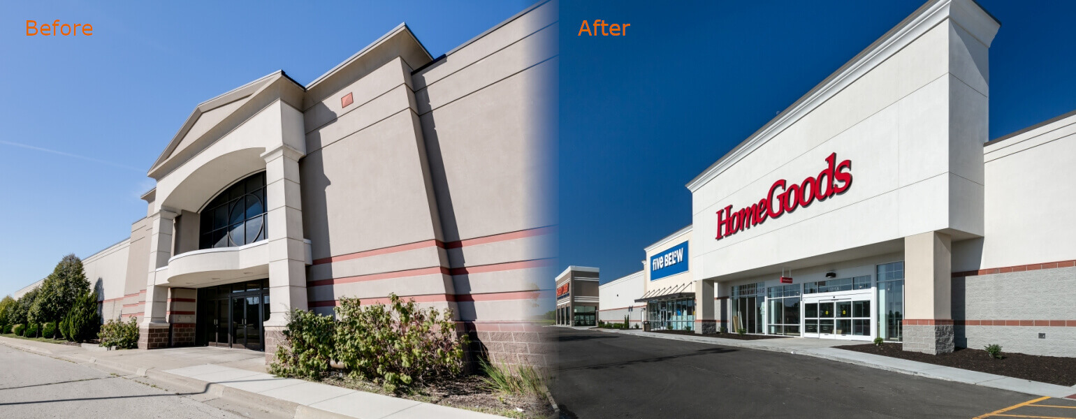JC-Penney-North-Before-After