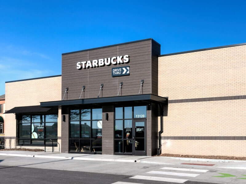 Starbucks-Websize-3338