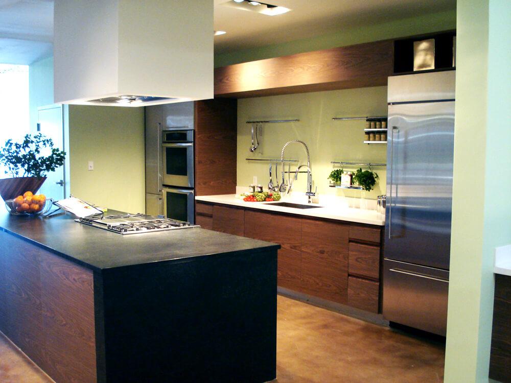 WEB-Kitchen002