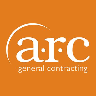 General Contractor's