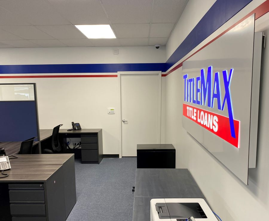 TitleMax Lawerence 11-12-20 3