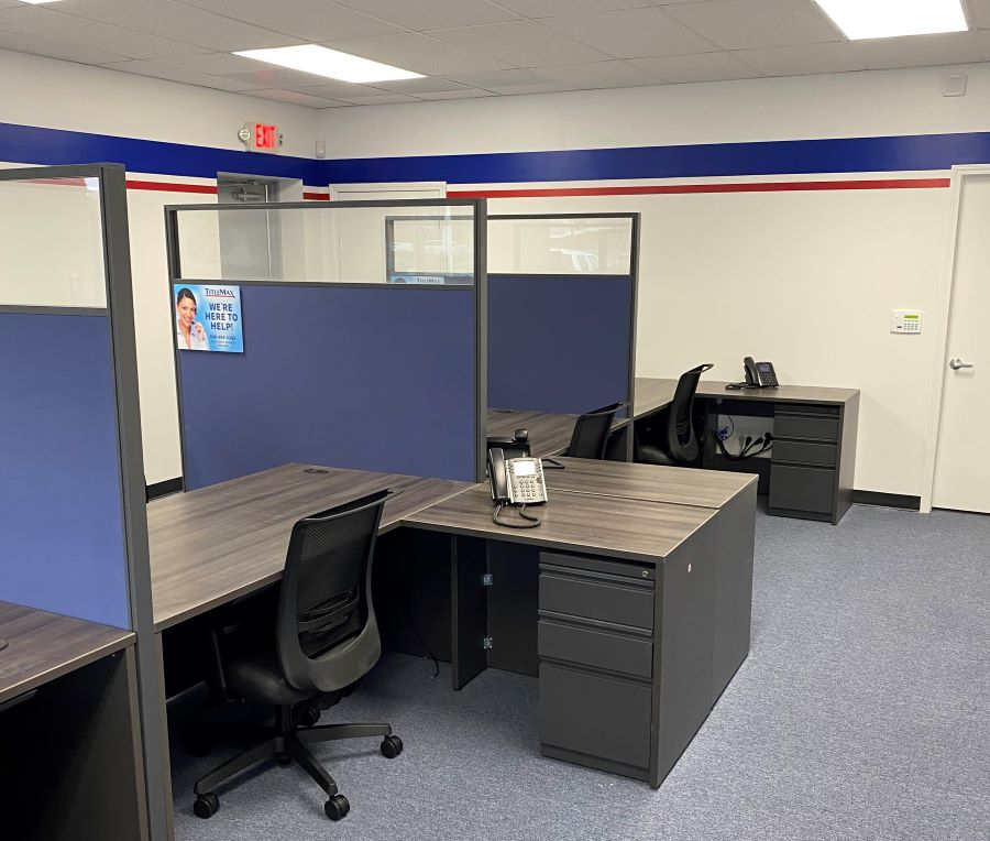 TitleMax Lawerence 11-12-20 4