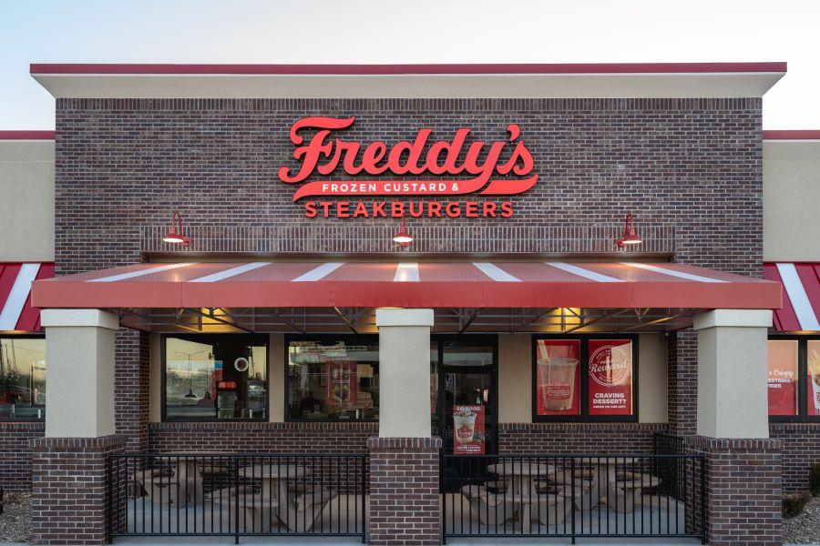 Freddy's 12-16-20 2