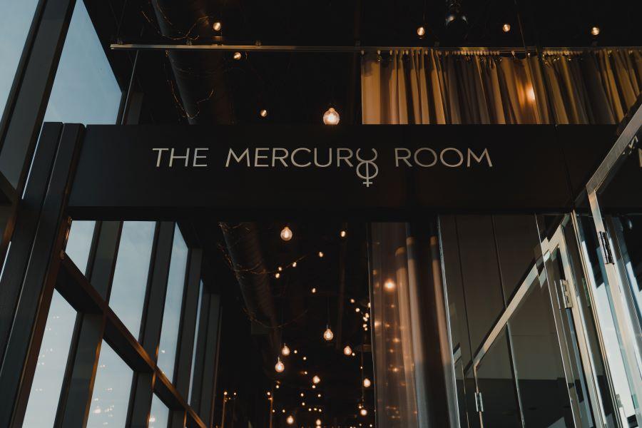 Mercury Room Finish 7