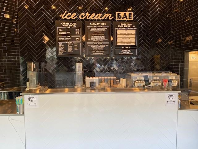 Ice Cream Bae 1-22-21 2
