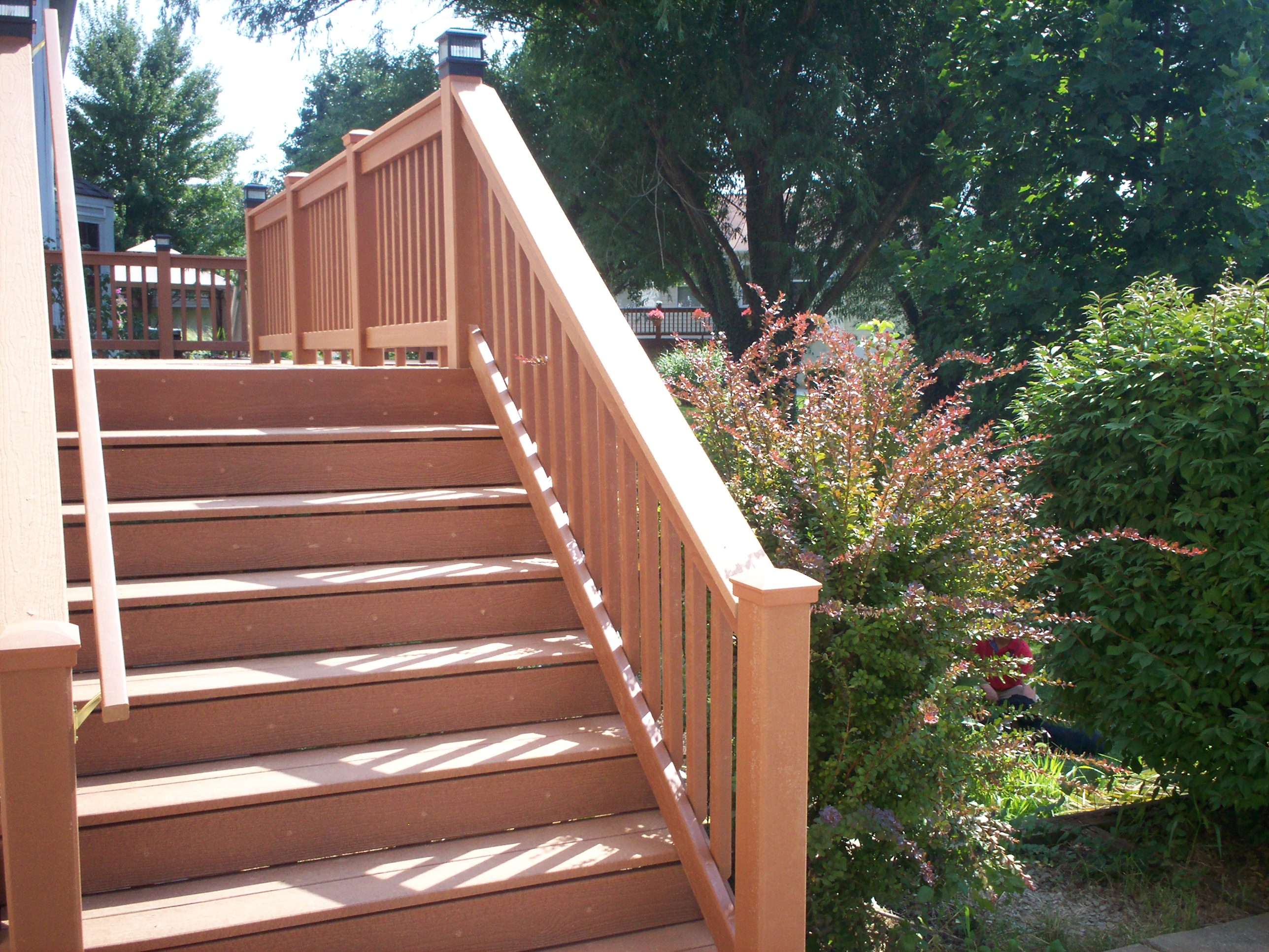 Deck Stairs Ideas How To Choose The Best Stair Design For Your   Best Stairs Design For Home   Spiral Staircase   Architecture   Staircase Remodel   Stairway   Interior Design Ideas