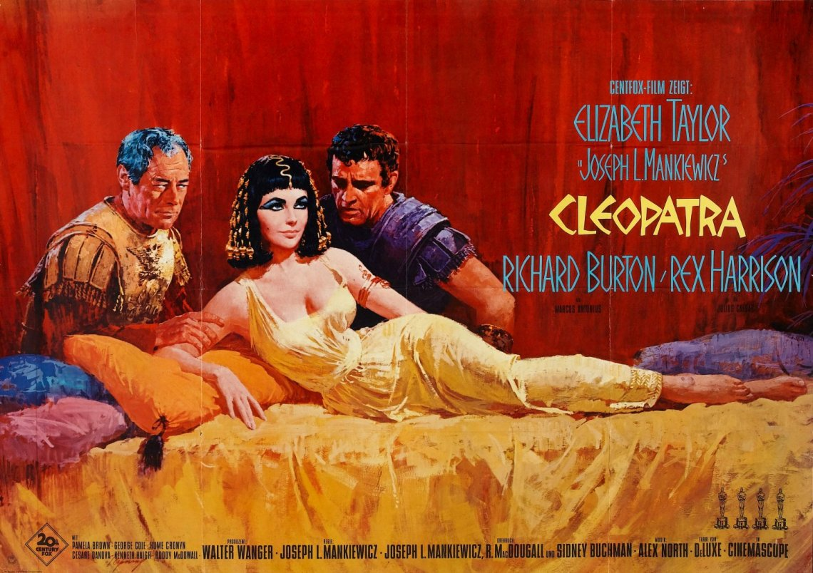 cleopatra_ver2_xlg.jpg