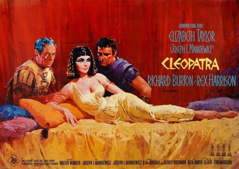 cleopatra_ver2_xlg.jpg