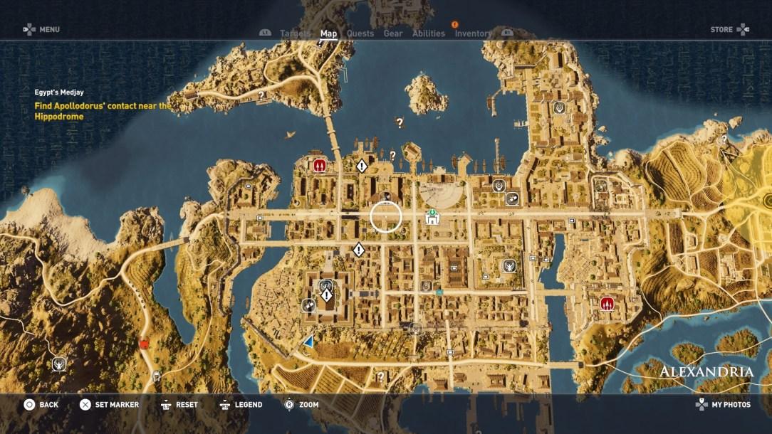 Assassin's Creed® Origins_20171029162029