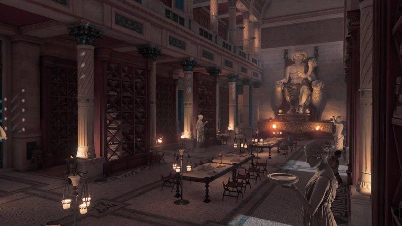 Assassins-Creed®-Origins__25.jpeg