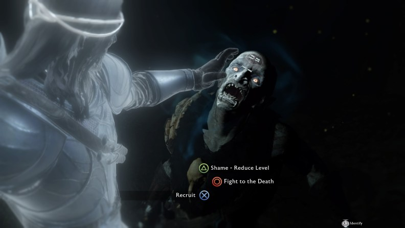 Middle-earth™_ Shadow of War™_20171013125036.jpg