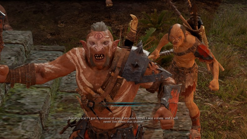 Middle-earth™_ Shadow of War™_20171013182921.jpg