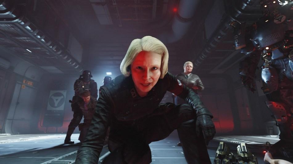 Wolfenstein® II: The New Colossus™_20171026145944
