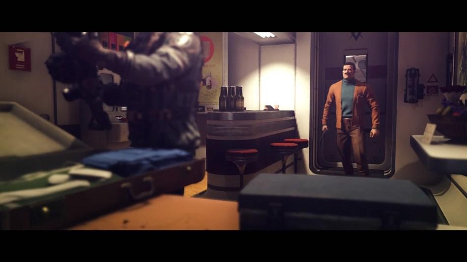 Wolfenstein® II: The New Colossus™_20171102163655