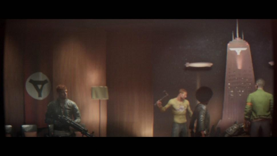 Wolfenstein® II: The New Colossus™_20171103082908