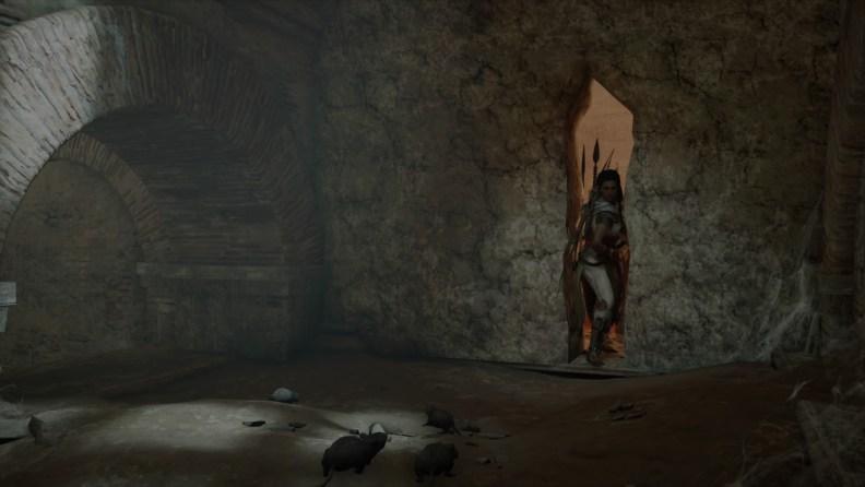Assassin's Creed® Origins_20180127203507